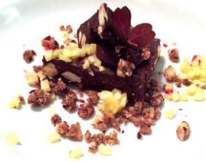 urten-brownie