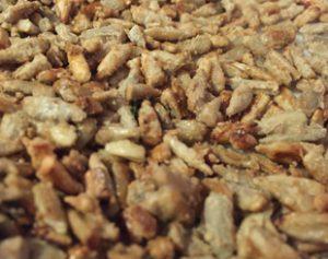 urten-nuts
