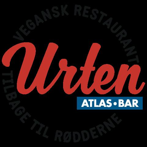 Urten Vegan Restaurant